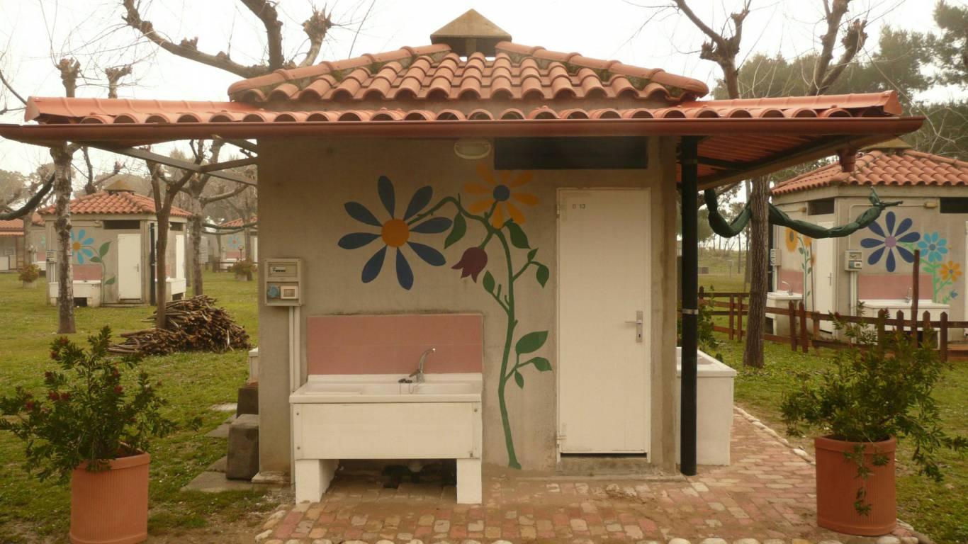 pineto-beach-village-camping-pineto-abruzzo-camping-11