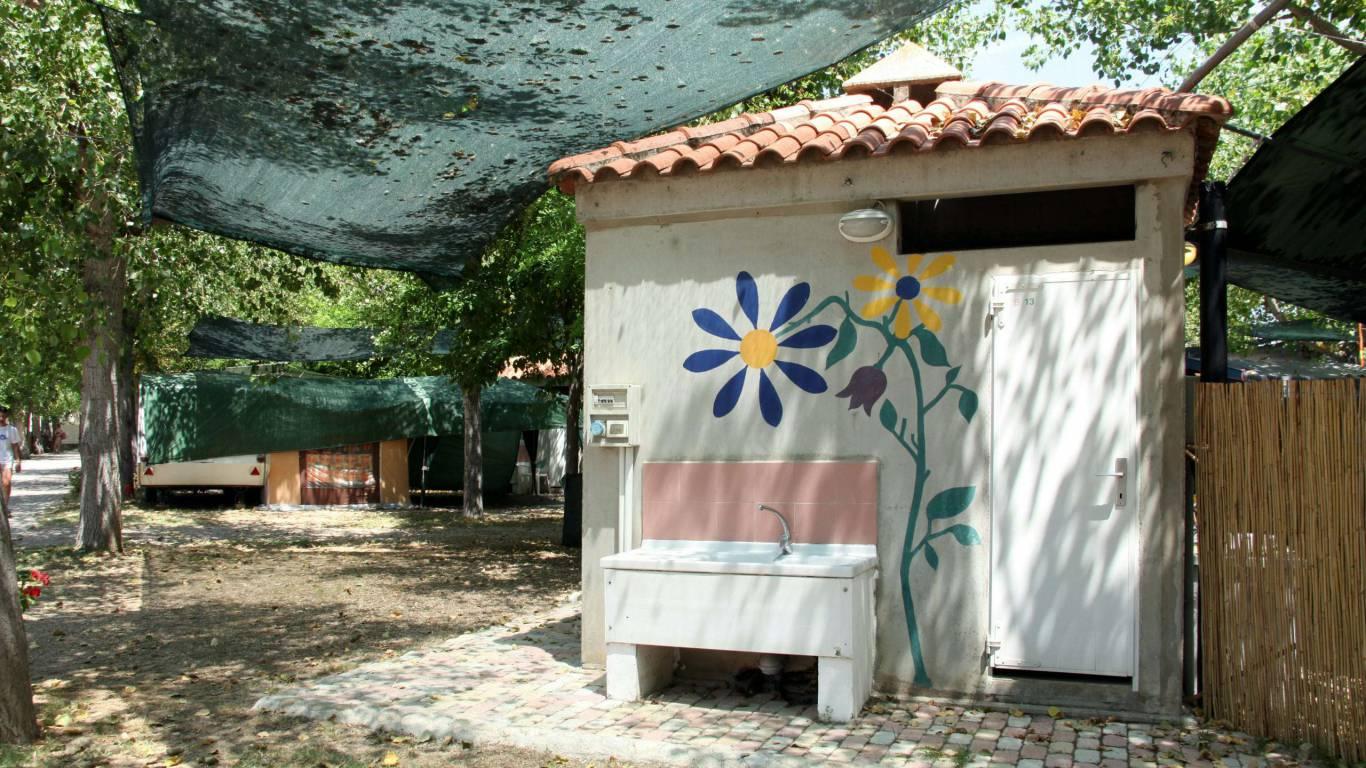 pineto-beach-village-camping-pineto-abruzzo-camping-13