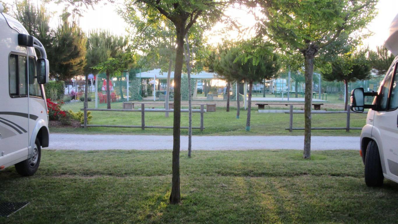 pineto-beach-village-camping-pineto-abruzzo-camping-20
