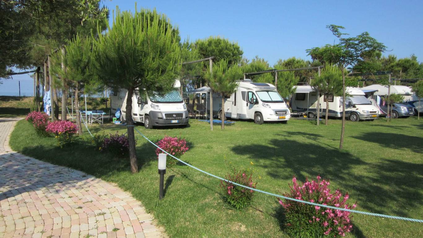 pineto-beach-village-camping-pineto-abruzzo-camping-22