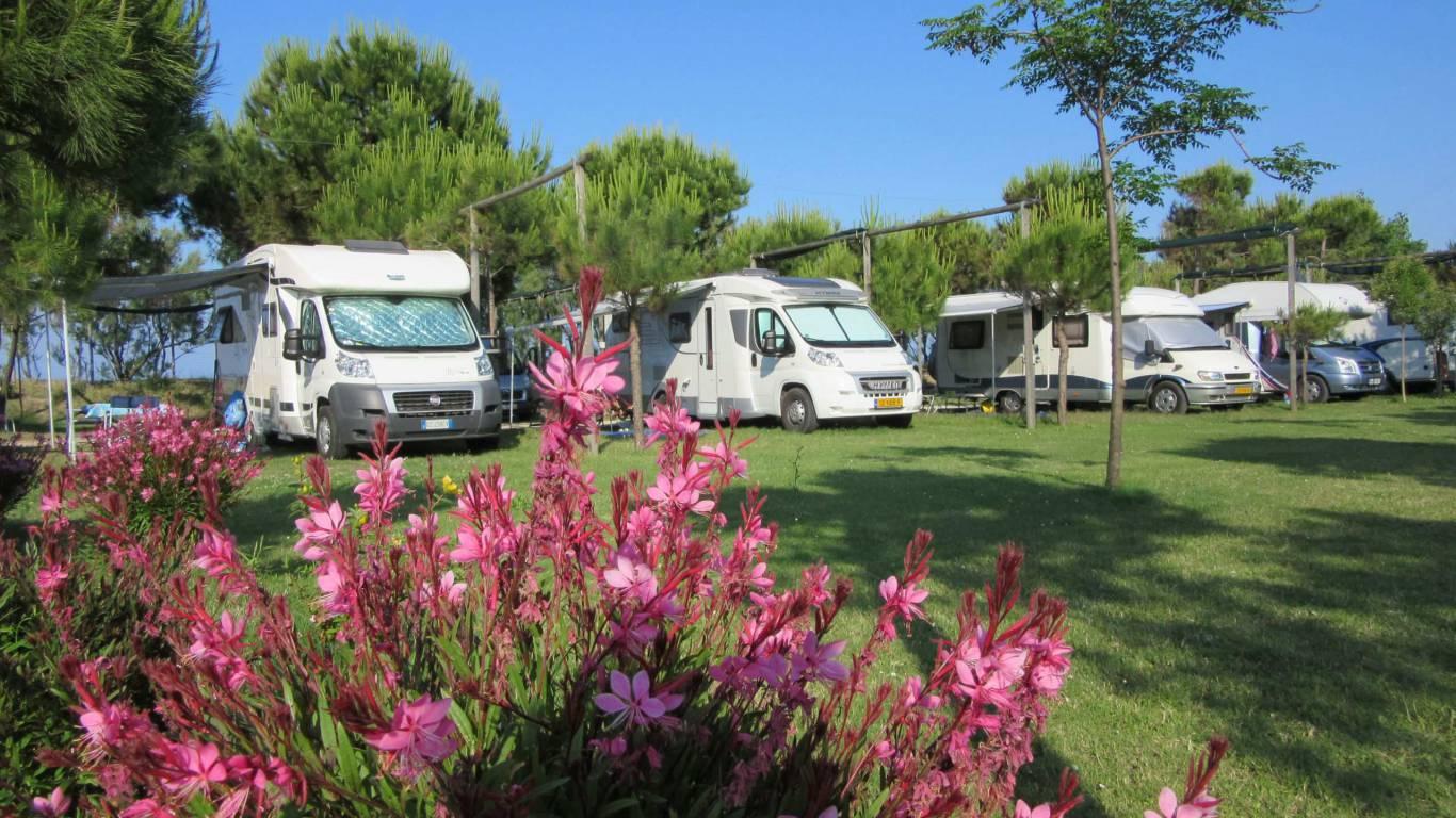 pineto-beach-village-camping-pineto-abruzzo-camping-23