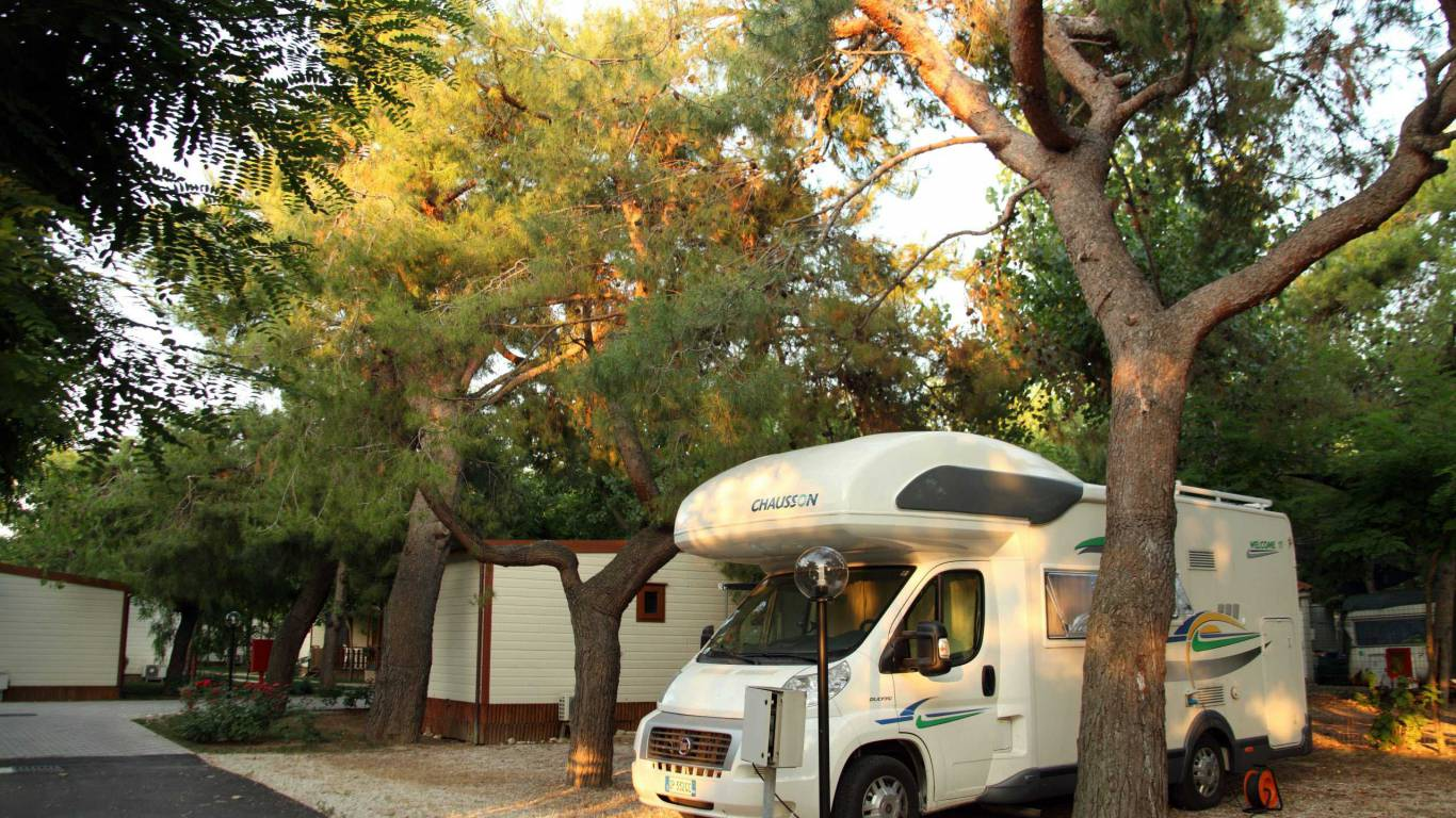 pineto-beach-village-camping-pineto-abruzzo-camping-7