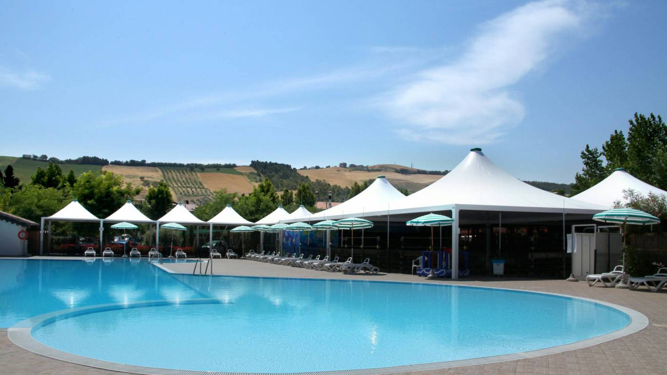 pineto-beach-village-camping-pineto-abruzzo-sea-pool-10