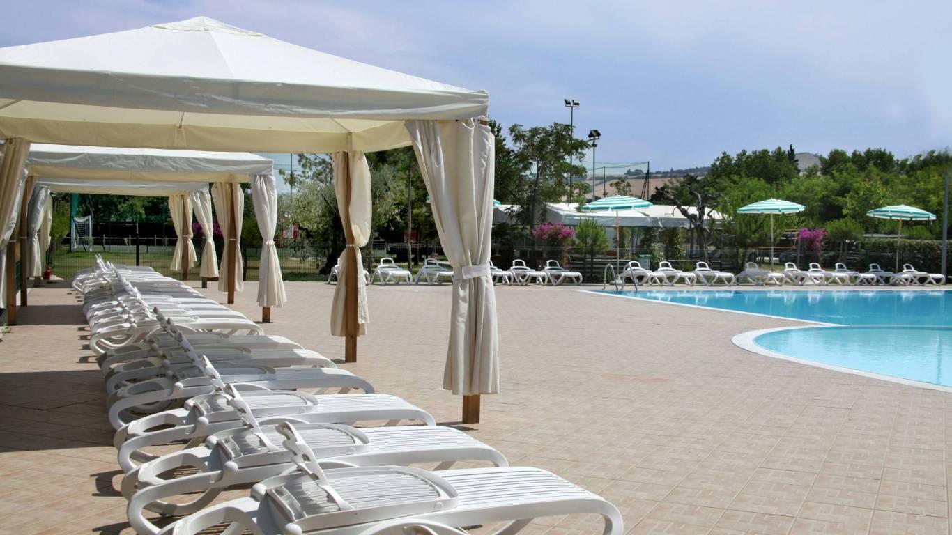 pineto-beach-village-camping-pineto-abruzzo-sea-pool-11