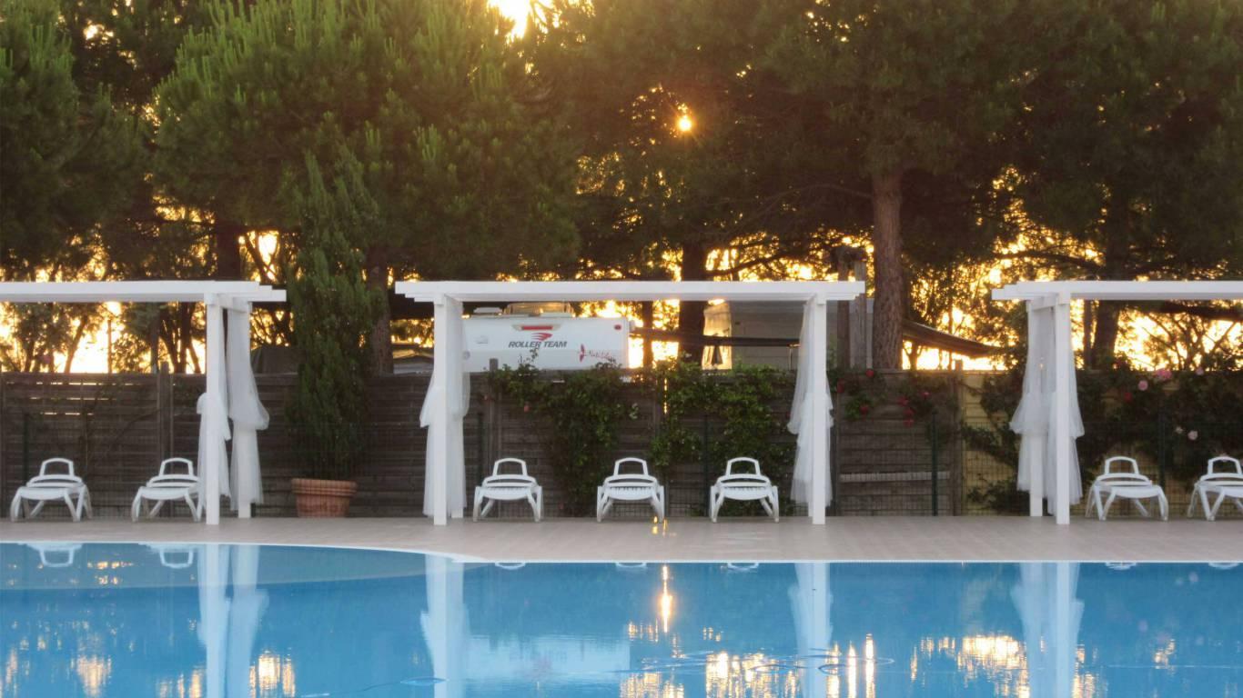 pineto-beach-village-camping-pineto-abruzzo-sea-pool-30