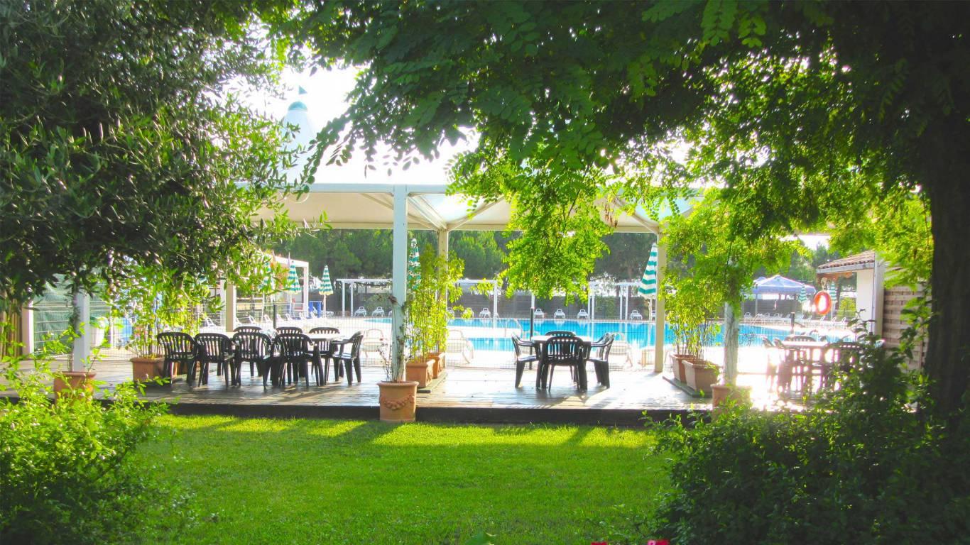 pineto-beach-village-camping-pineto-abruzzo-sea-pool-31