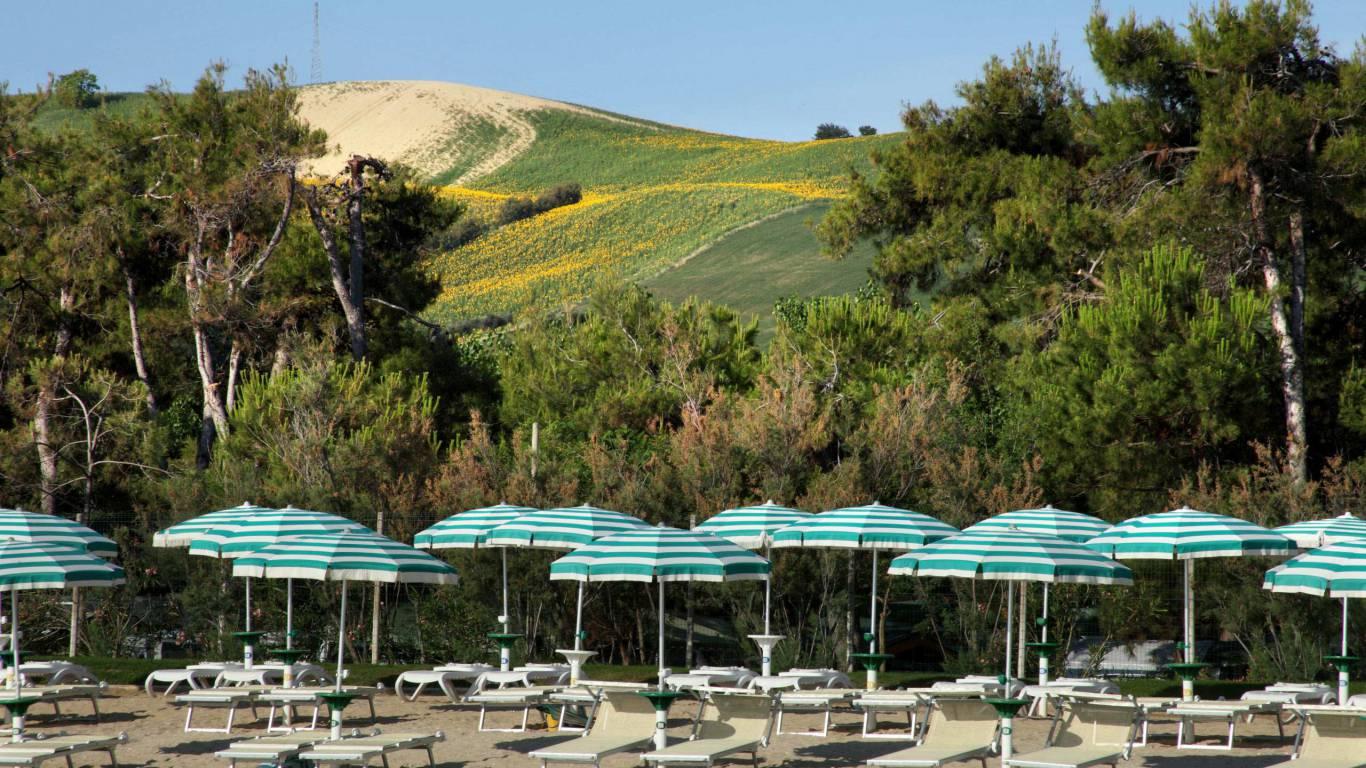 pineto-beach-village-camping-pineto-abruzzo-sea-pool-39
