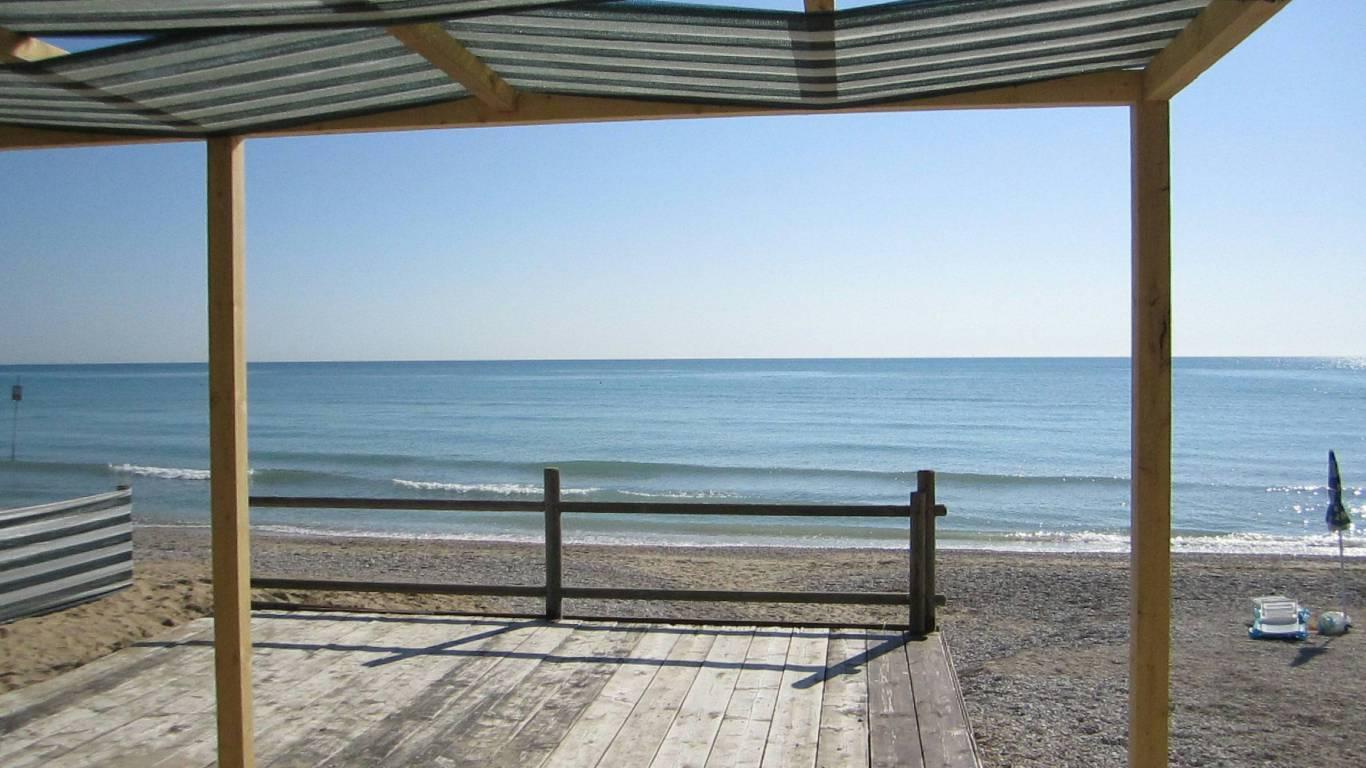 pineto-beach-village-camping-pineto-abruzzo-sea-pool-40