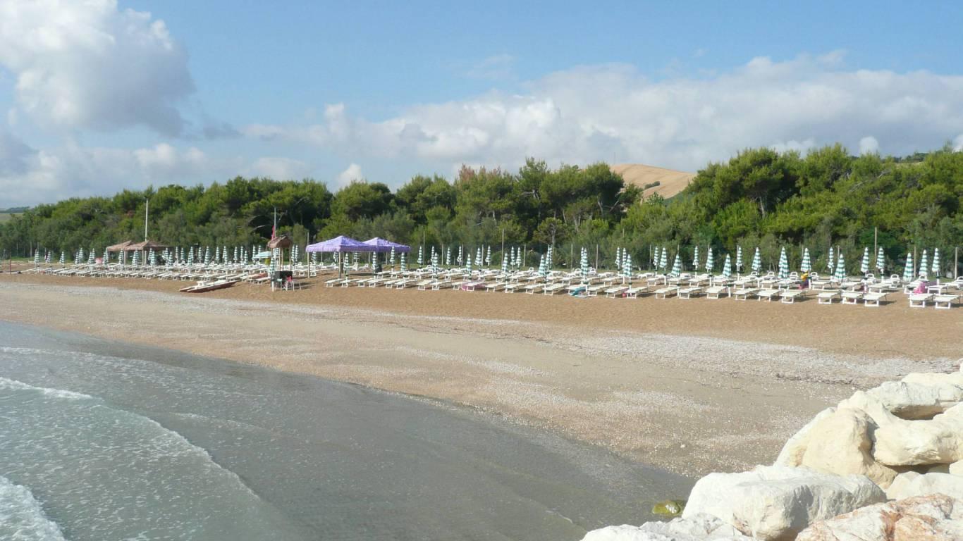 pineto-beach-village-camping-pineto-abruzzo-sea-pool-48