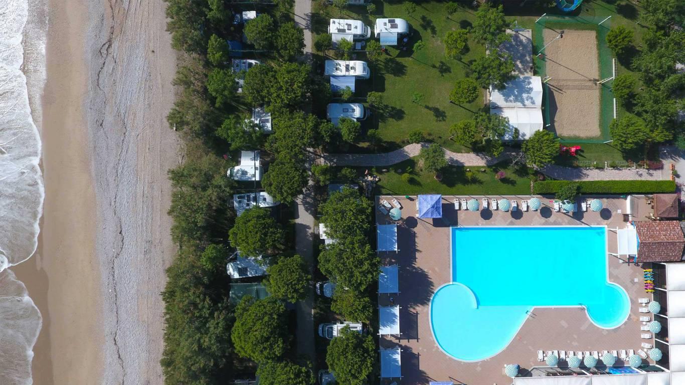 pineto-beach-village-camping-pineto-abruzzo-sea-pool-56
