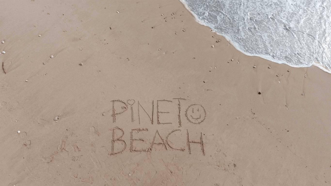 pineto-beach-village-camping-pineto-abruzzo-sea-pool-65