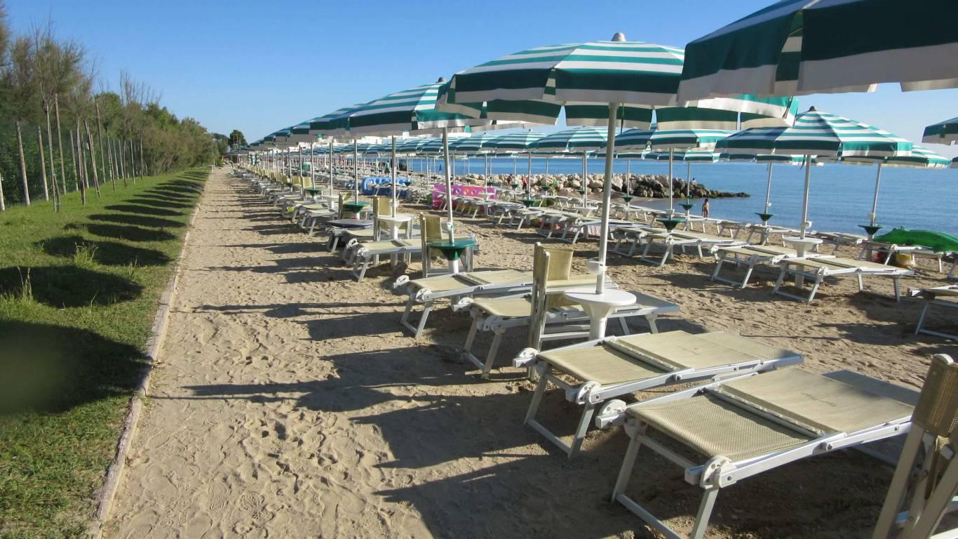 pineto-beach-village-camping-pineto-abruzzo-sea-pool-66