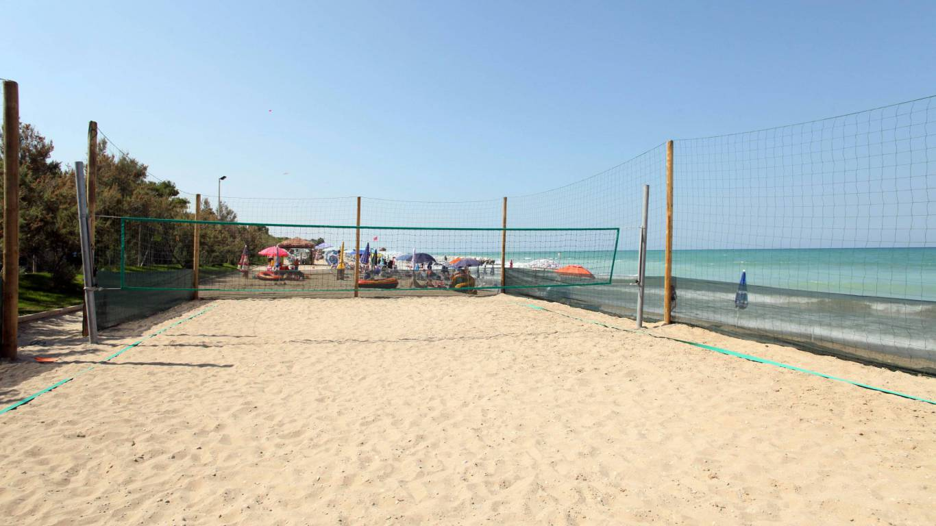 pineto-beach-village-camping-pineto-abruzzo-sport-entertainment-10