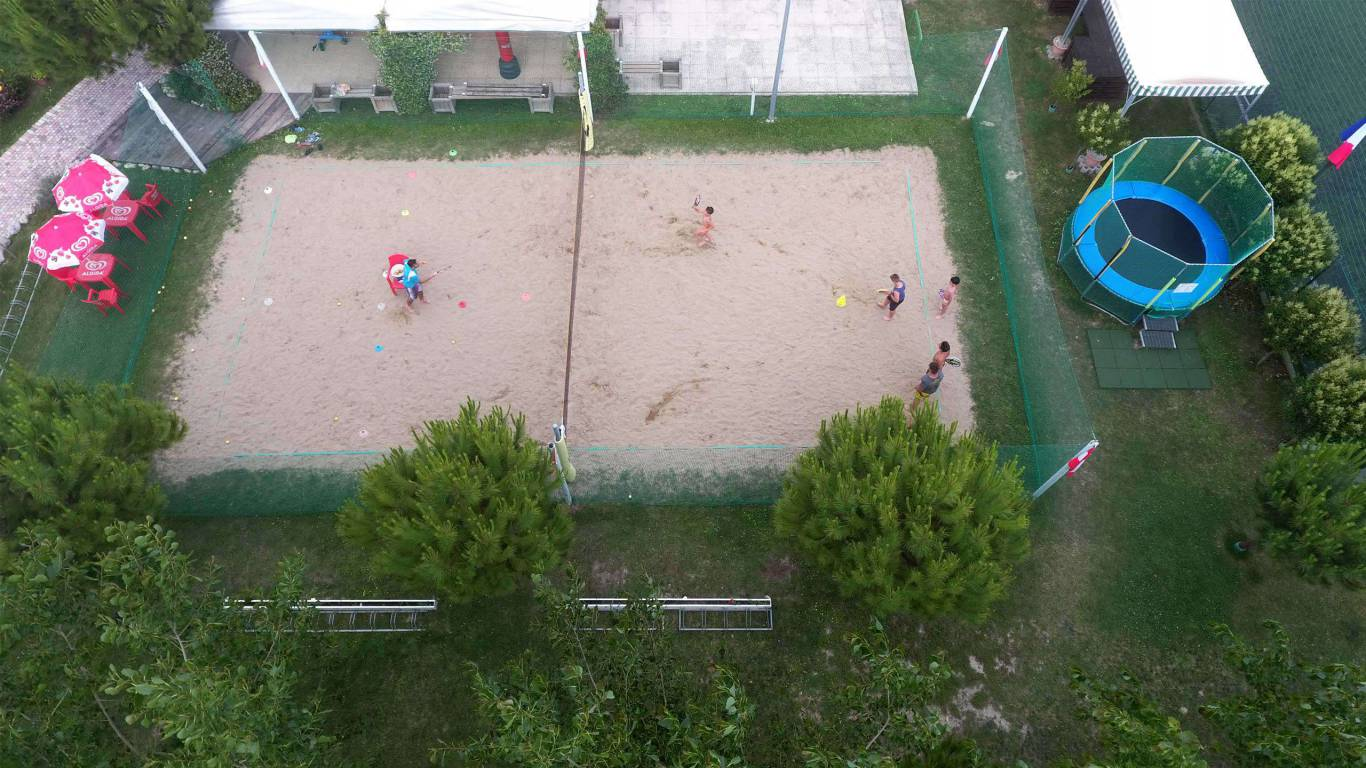 pineto-beach-village-camping-pineto-abruzzo-sport-entertainment-11