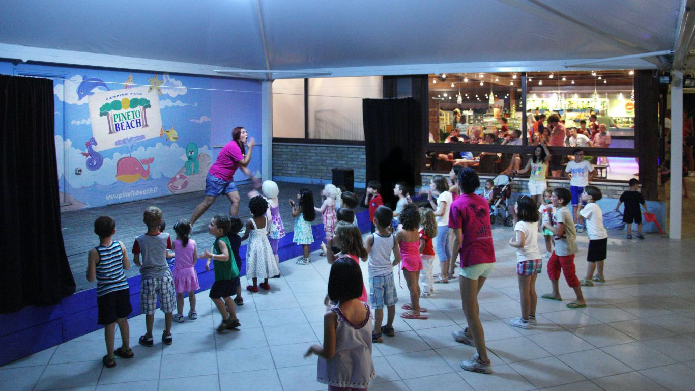 pineto-beach-village-camping-pineto-abruzzo-sport-entertainment-21