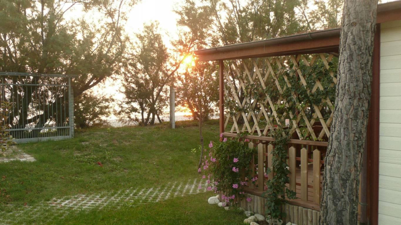 pineto-beach-village-camping-pineto-abruzzo-village-11