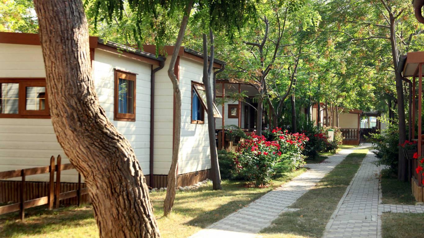 pineto-beach-village-camping-pineto-abruzzo-village-19
