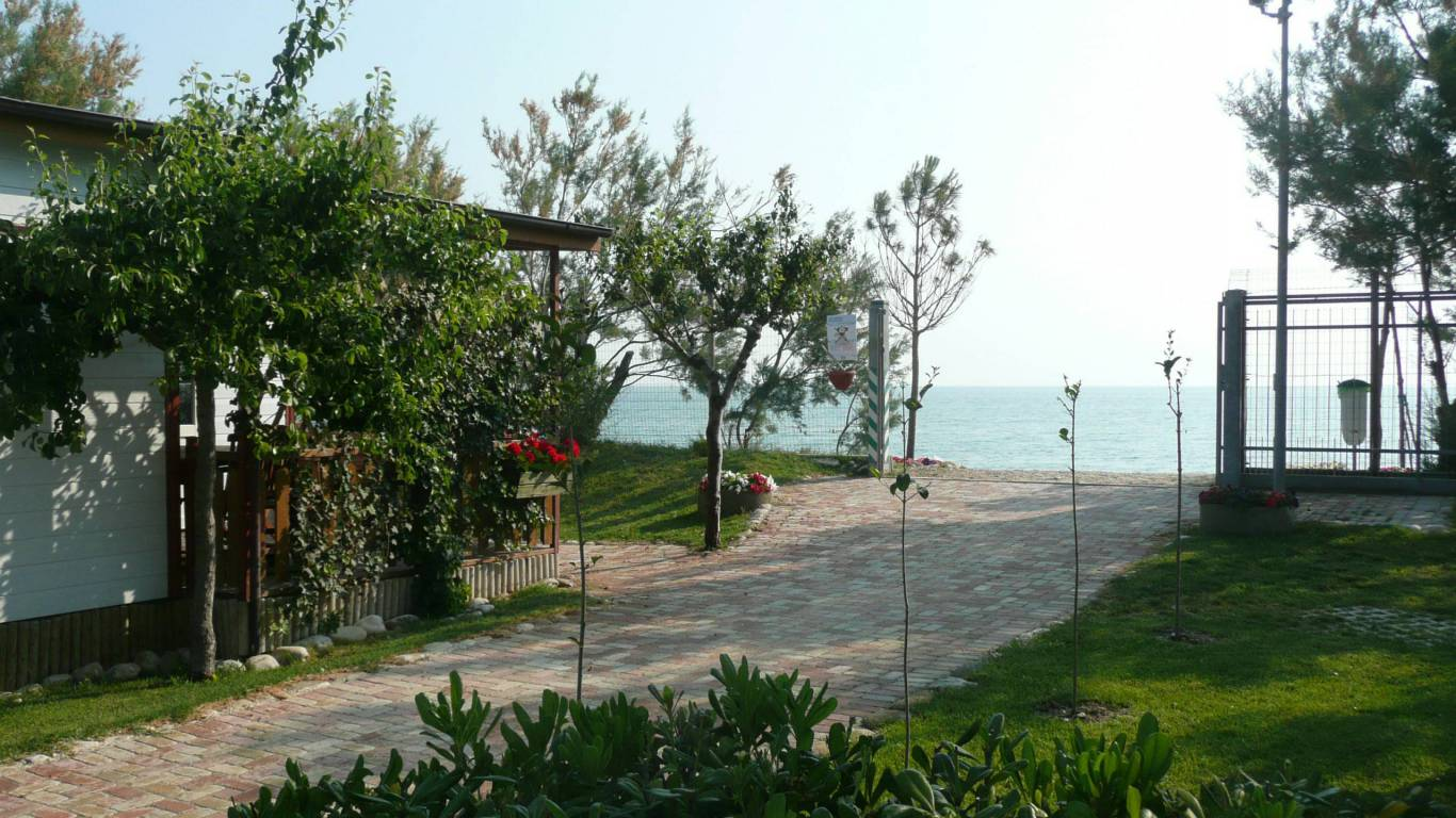 pineto-beach-village-camping-pineto-abruzzo-village-37