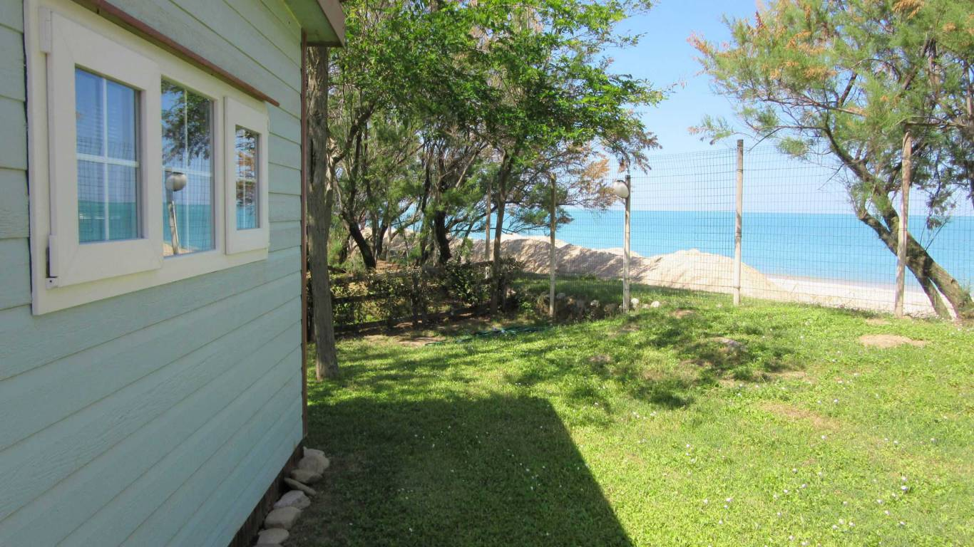 pineto-beach-village-camping-pineto-abruzzo-village-38
