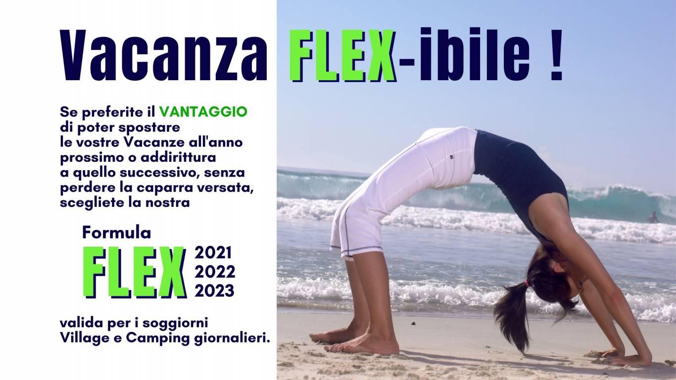 pineto-beach-village-e-camping-abruzzo-soluzione-1