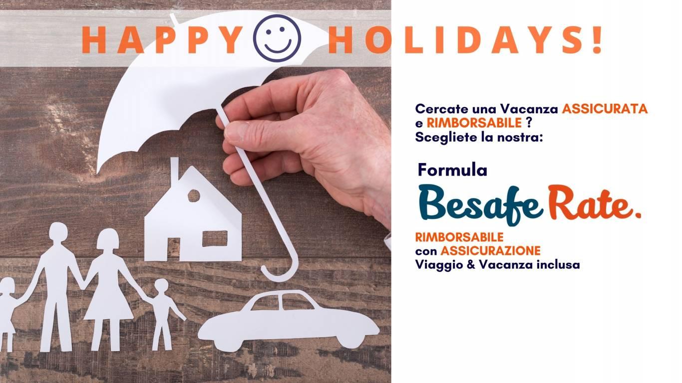 pineto-beach-village-e-camping-abruzzo-soluzione-2