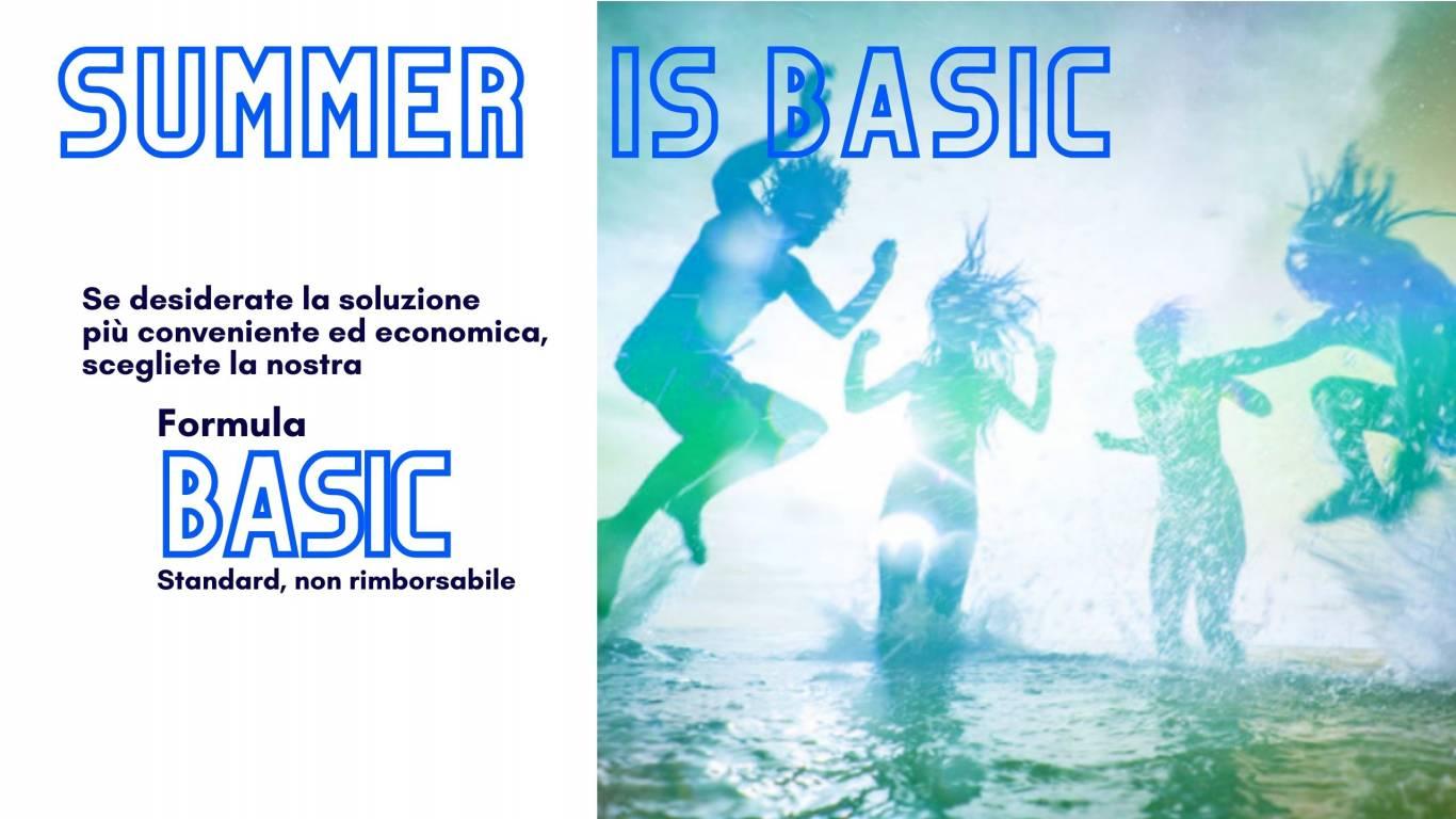 pineto-beach-village-e-camping-abruzzo-soluzione-3