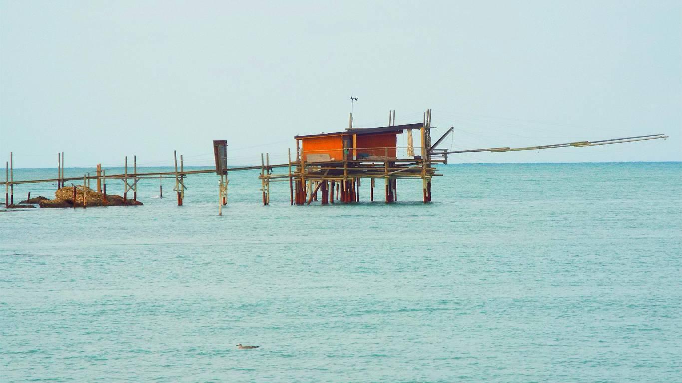 pineto-beach-village-camping-pineto-trabocco-2