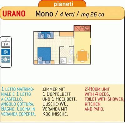Pineto-beach-village-camping-urano