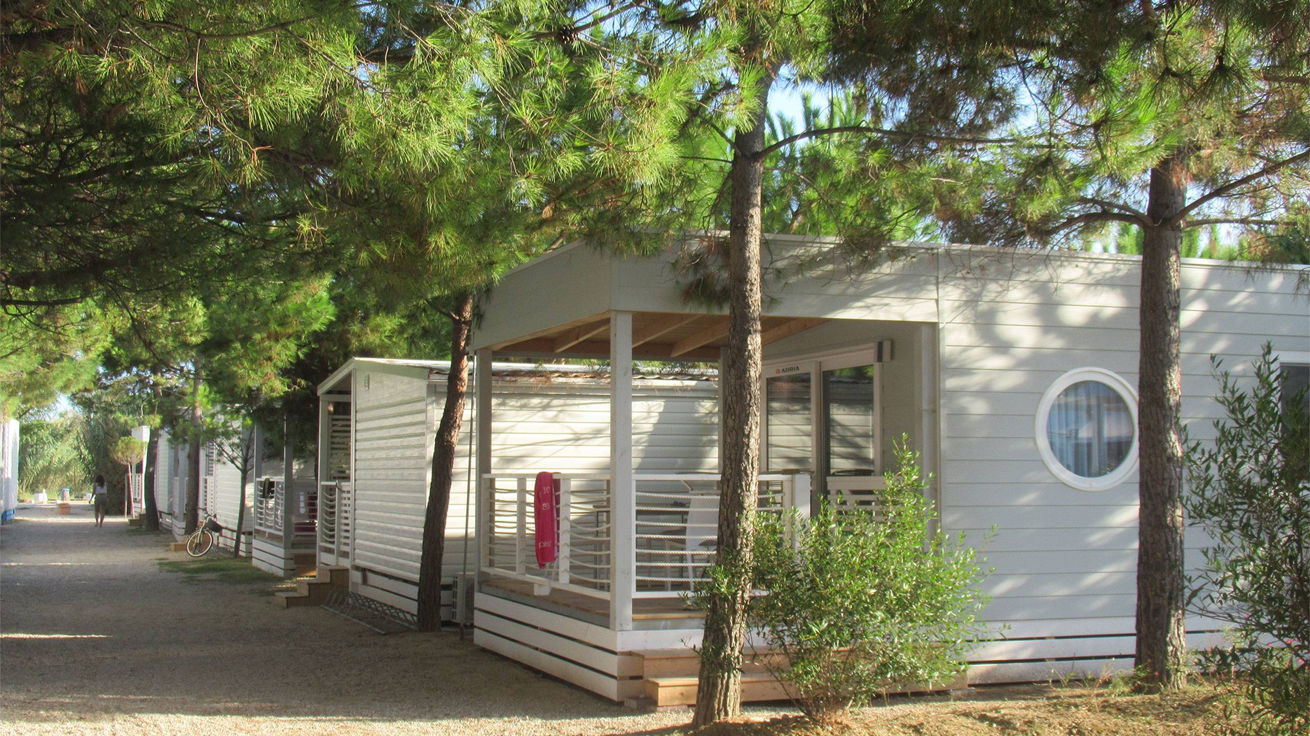 Pineto-beach-village-e-camping-loft-4005