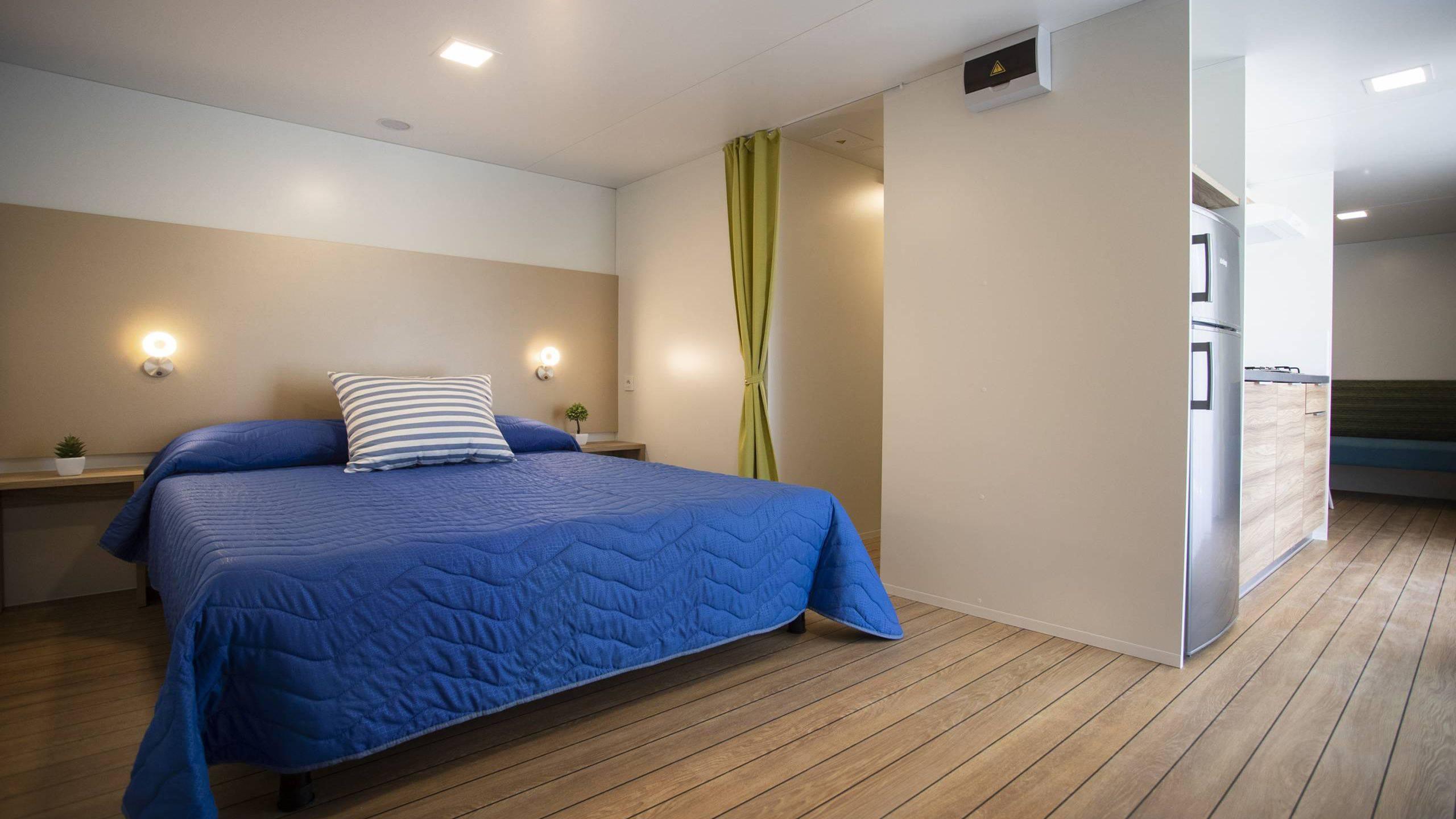 pineto-beach-loft-2-a