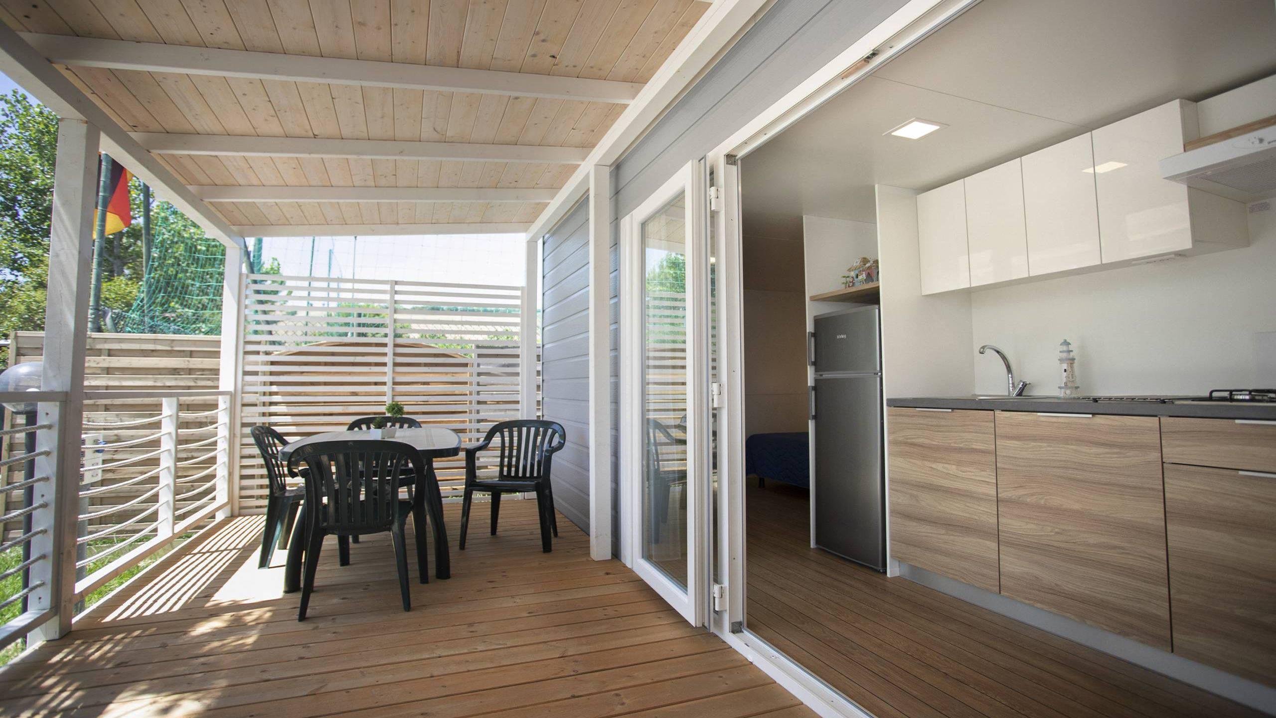 pineto-beach-loft-a
