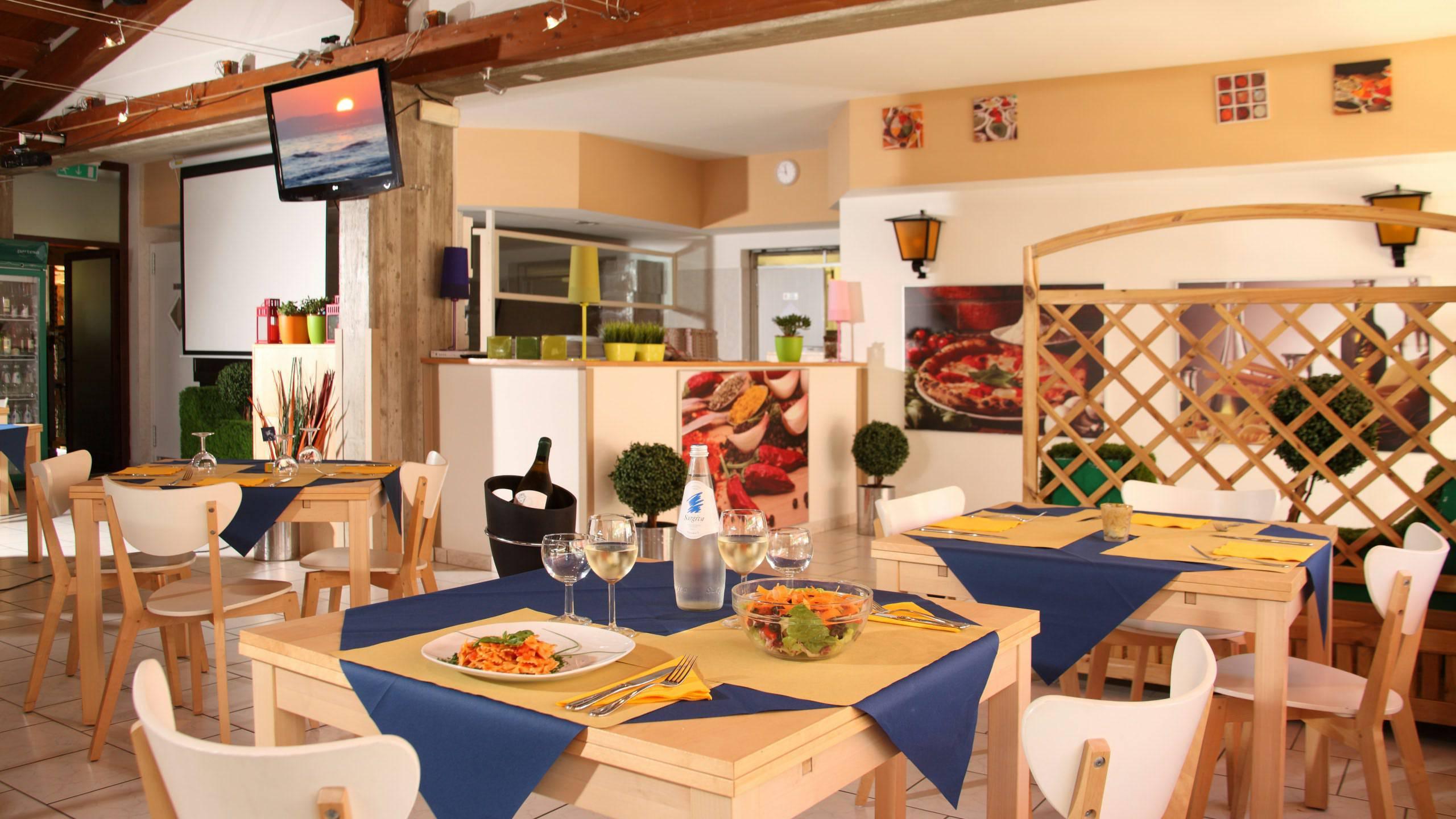 pineto-beach-village-camping-pineto-abruzzo-camping-bar-ristorante-2