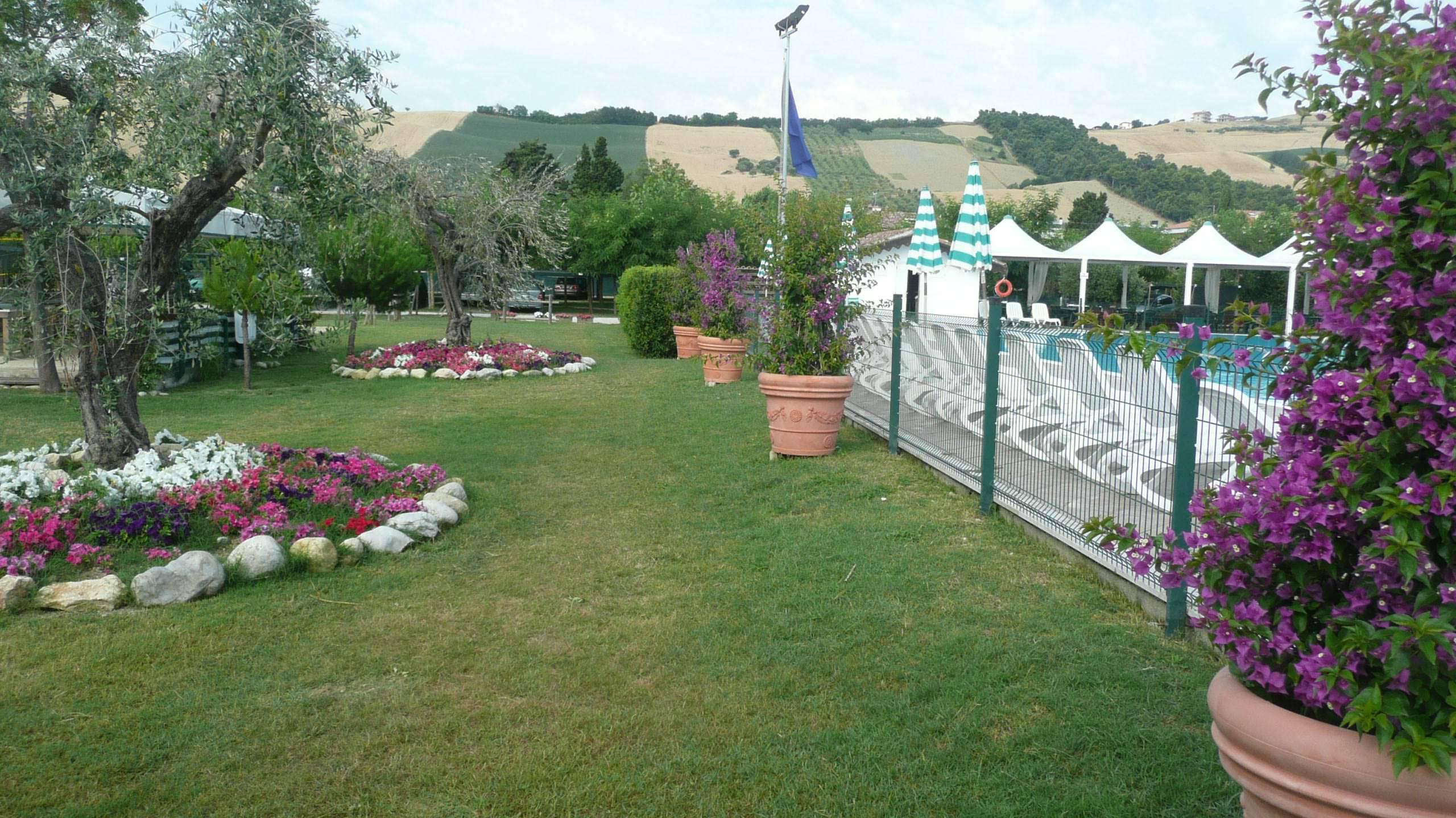 pineto-beach-village-camping-pineto-abruzzo-piscina-mare-17