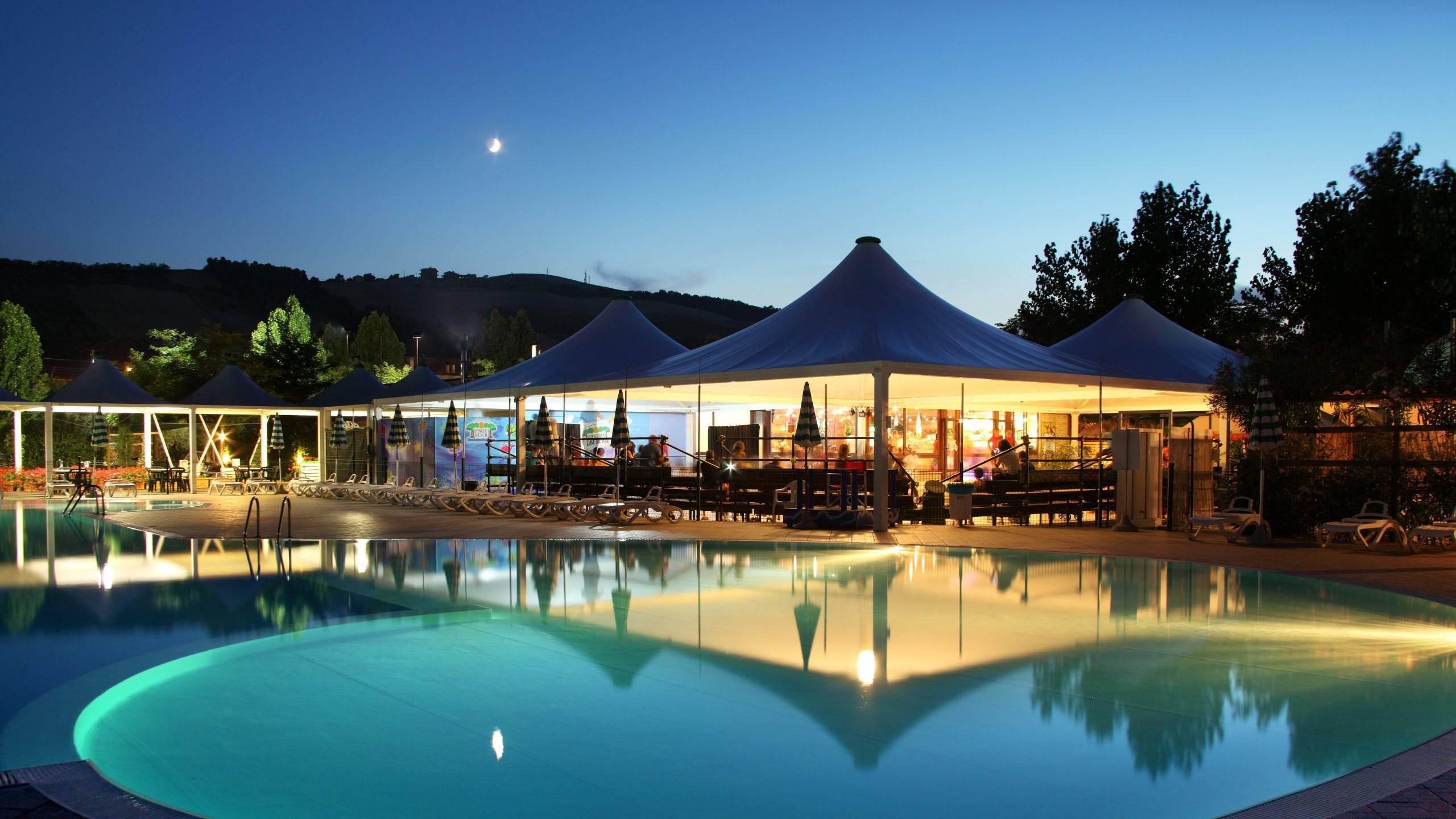 pineto-beach-village-camping-pineto-abruzzo-piscina-mare-24