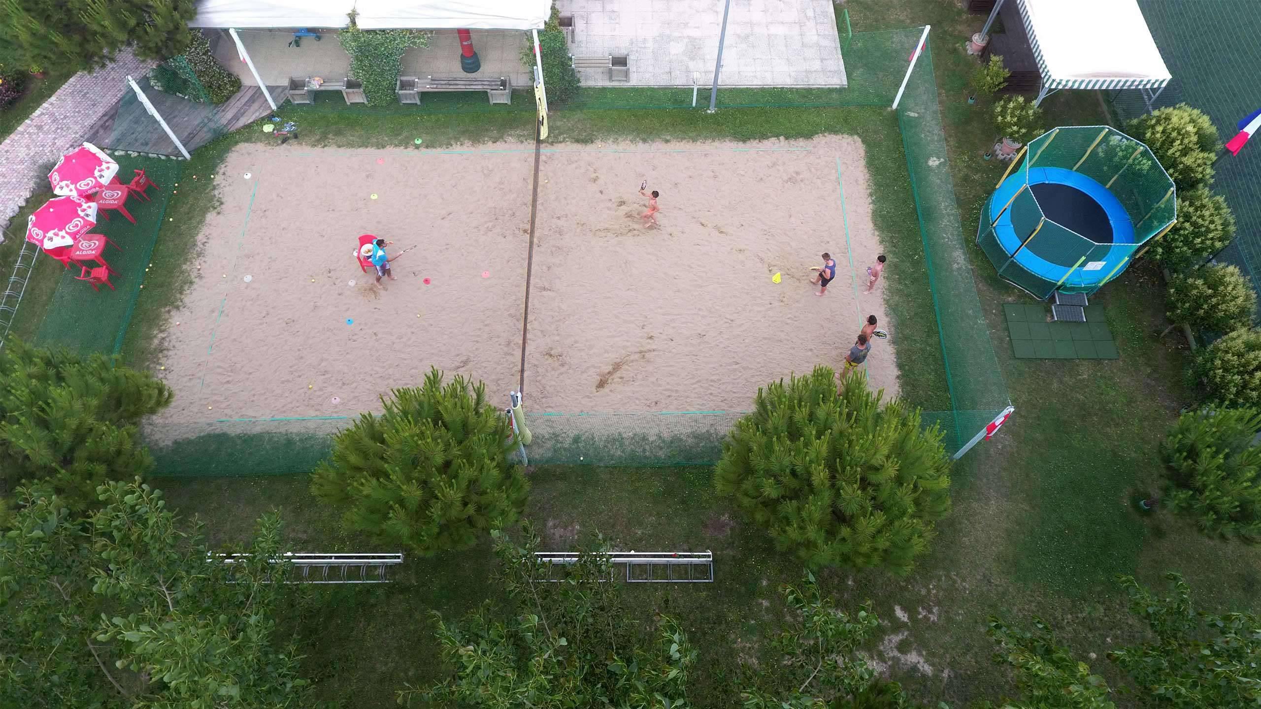 pineto-beach-village-camping-pineto-abruzzo-piscina-mare-61