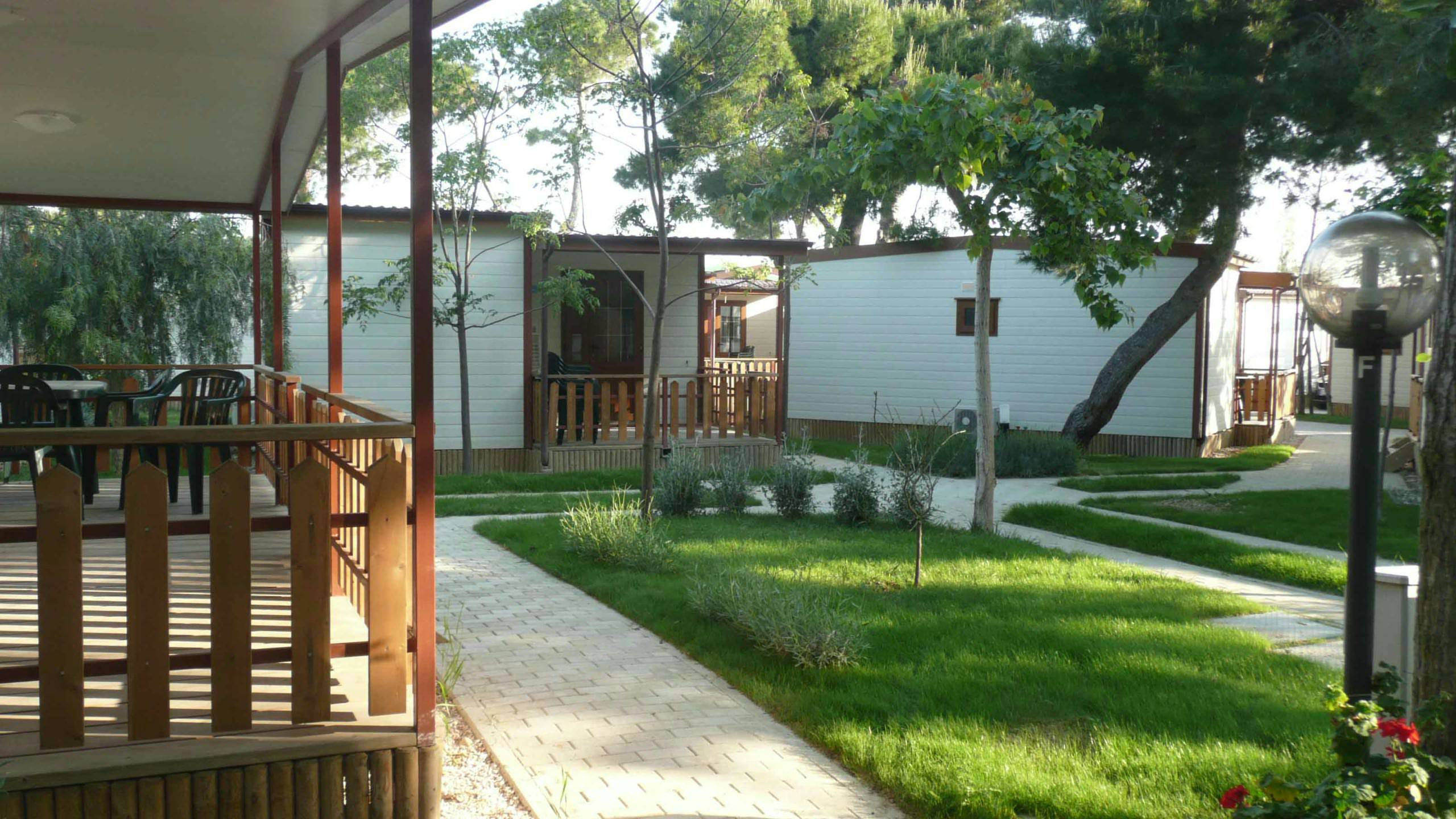 pineto-beach-village-camping-pineto-abruzzo-village-28