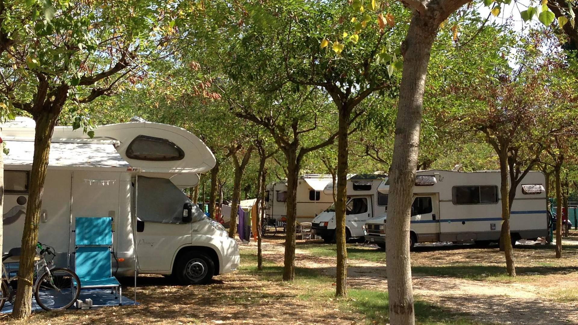 pineto-beach-village-e-camping-camping-new-1