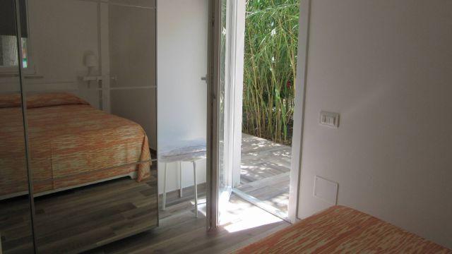 pineto-beach-village-camping-pineto-abruzzo-bungalow-cannella-4