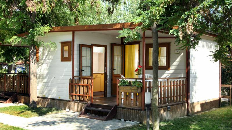 pineto-beach-village-camping-pineto-abruzzo-mobile-home-levante-3