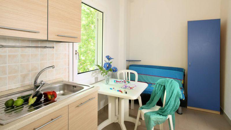 pineto-beach-village-camping-pineto-abruzzo-bungalow-ginepro-1