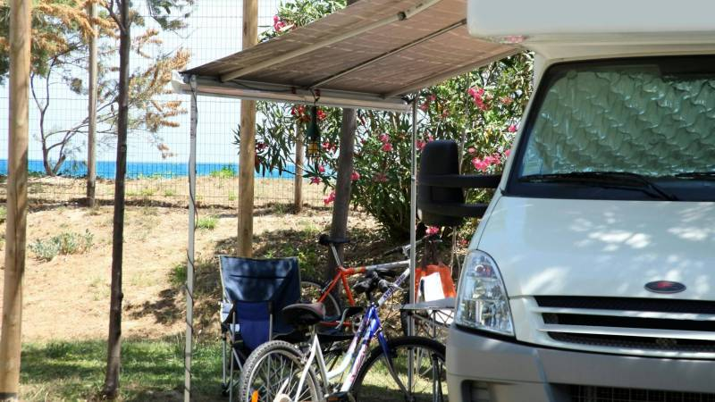 pineto-beach-village-camping-pineto-abruzzo-camping-1