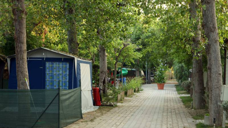 pineto-beach-village-camping-pineto-abruzzo-camping-10