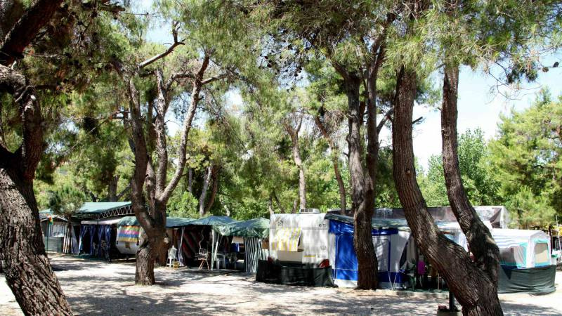 pineto-beach-village-camping-pineto-abruzzo-camping-12