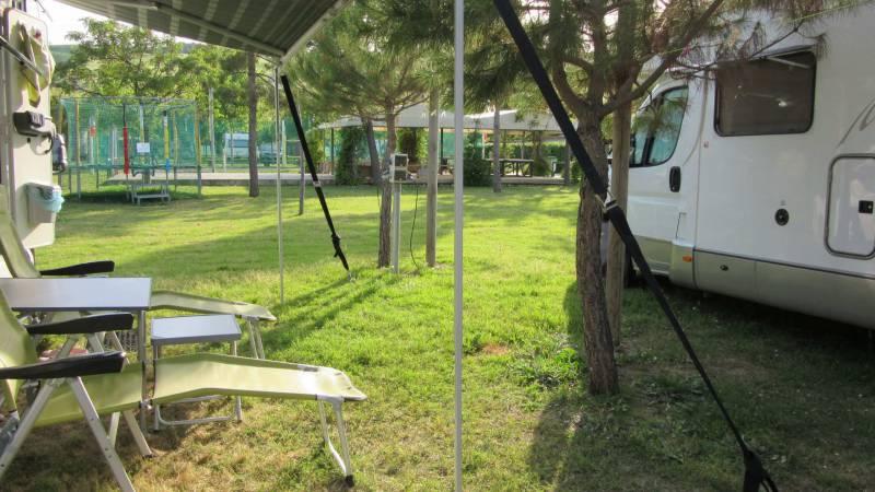 pineto-beach-village-camping-pineto-abruzzo-camping-17