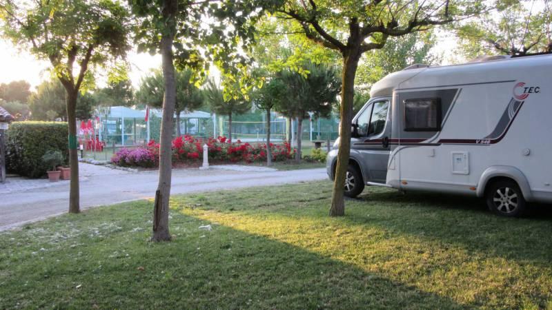 pineto-beach-village-camping-pineto-abruzzo-camping-19