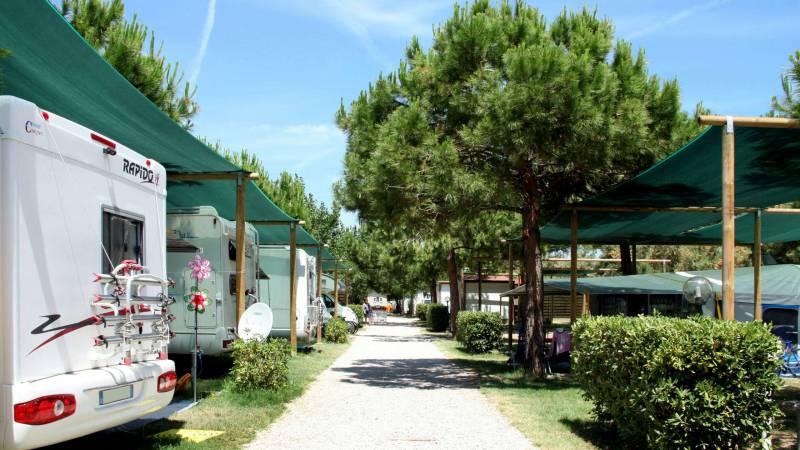 pineto-beach-village-camping-pineto-abruzzo-camping-2