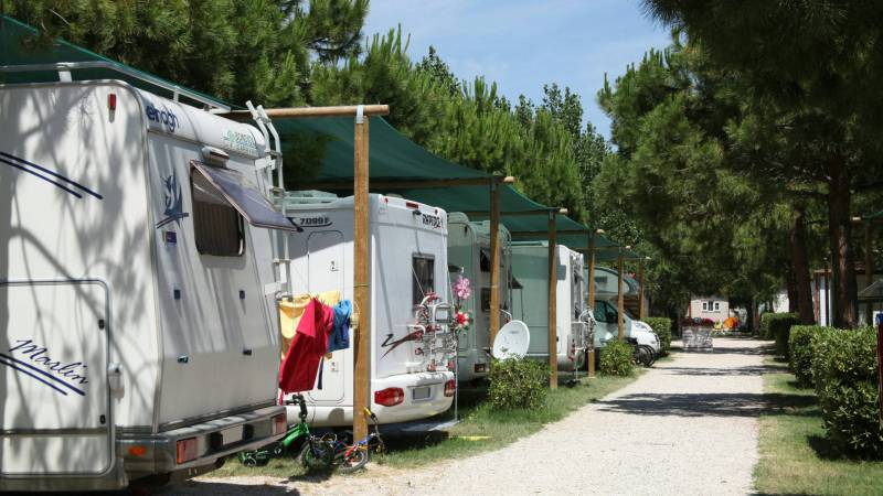 pineto-beach-village-camping-pineto-abruzzo-camping-3