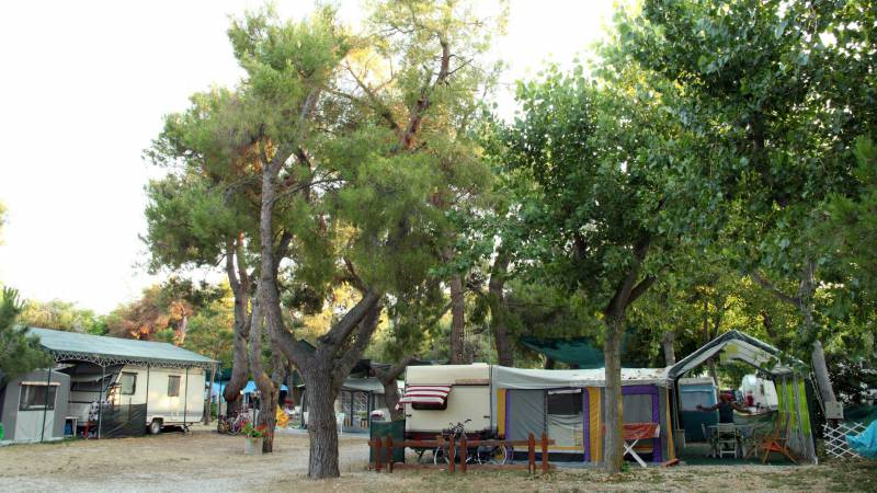 pineto-beach-village-camping-pineto-abruzzo-camping-6
