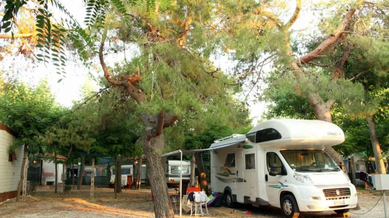 pineto-beach-village-camping-pineto-abruzzo-camping-8