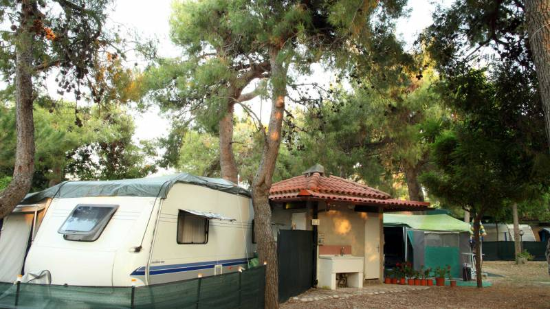 pineto-beach-village-camping-pineto-abruzzo-camping-9